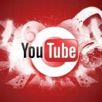 image of dailymotion, vimeo gibi videolarin icin en iyi youtube alternatifleri