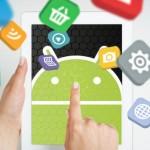 Android Kullanıcıları İçin Ekim Ayının En İyi Uygulamaları: CM Security – FREE antivirüs, imo görüntülü görüşmeler