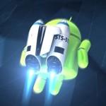 Android Arka Planında Çalışan Uygulamaları Nasıl Durdurursun