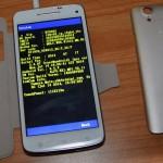Android Cihazının Sahte Olup Olmadığını Nasıl Anlarsın