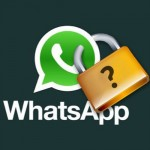 Locker For Whats Chat, Messenger and Chat Lock Gibi WhatsApp için En İyi Kilit Uygulamaları