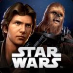 Star Wars (Yıldız Savaşları), Rouge One ile Sahnelere Geri Dönüyor!