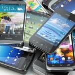 Cihazlarımı Google Play'den Nasıl Kaldırırım
