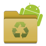 Telefonunu Düzenli Tutacak X-plore, Root Browser Gibi En İyi 5 Dosya Yöneticisi