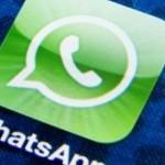 WhatsApp Çevrimiçi Durumu Nasıl Gizlenir?
