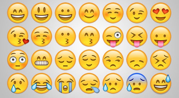 image ofwhatapp icin kendi emojilerini nasil yapabilirsin