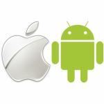 Görseller 2 - Android Market'in Apple Mağazası'ndan Daha İyi olmasının 5 Sebebi