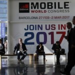 Görseller - 2017 Dünya Mobil Kongresi: Bu Sefer Bizi Neler Bekliyor