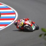 Formula 1 ve Moto GP Sezonunu Takip Etmek İçin En Kullanışlı Uygulamalar
