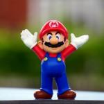Görseller - Android Telefonunda Kullanabileceğin 5 Nintendo Uygulaması