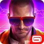 Görseller  2 - Ücretsiz Oynayabileceğin Vegas Gangsteri, Growtopia Gibi Serbest İçerikli 5 Oyun