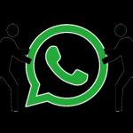Görseller - En Sık Karşılaşılan WhatsApp Sorunları ve Düzeltme Yolları