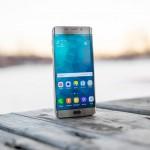 Androidini Yedekle: Tüm Verilerini Koruman İçin Titanium ve Helium Gibi En İyi 5 Uygulama