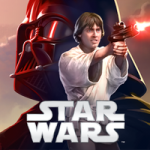 Star Wars: Rivals, Iron Blade Gibi Haziran 2017'nin En İyi 5 Oyunu