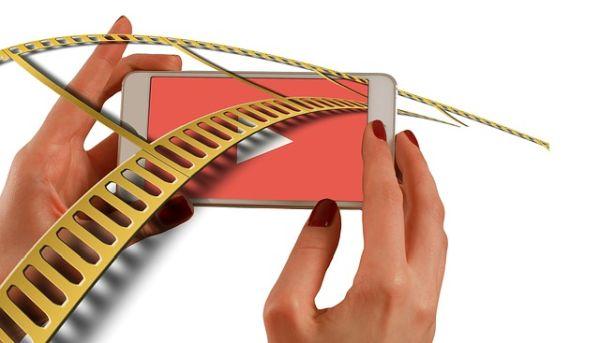 Görseller - Telefonuna YouTube Videoları İndirebileceğin TubeMate, Videoder Gibi En İyi 5 Uygulama