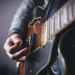 Uluslararası Rock Günü'nde Rock ve Metal Müzik Hayranları İçin Rock Radio, Musica Rock Gibi En İyi 5 Uygulama