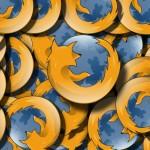 İnternet Gezinme Tecrübeni Kökten Değiştirecek Opera, Firefox Gibi En İyi 5 Tarayıcı
