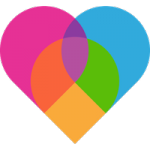Yeni Arkadaşlıklar Kurmak İçin Chatous, Moco+ Gibi 5 Sohbet Uygulaması