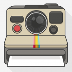 Başkalarının Instagram Hikayelerini Nasıl Kaydedersin