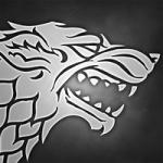 Game of Thrones: Conquest, Driver Simulator Gibi 2017 Ağustos Ayının En İyi 5 Oyunu