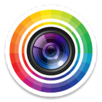 Yaz Fotoğraflarını Yenilemen Için AirBrush, Pixlr Gibi En İyi 5 Uygulama