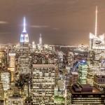 Akıllı Telefonunla Nasıl Daha İyi Gece Fotoğrafları Çekersin?