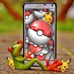 Eylül Ayının Pokemon Playhouse, Gummy Paradise Gibi En İyi 5 Oyunu