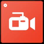 Ekranını Kaydedebileceğin Stre.am, Mobizen Gibi En İyi 5 Android Uygulaması