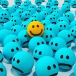 WhatsApp 2.17.364 Versiyonu İle Kendi Emoji Setini Tanıttı