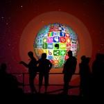 Ekim Ayının Lawnchair Launcher, Goldeness Browser, Logo Maker Gibi En İyi 5 Uygulaması