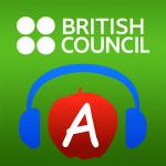Yabancı Dil Öğrenmene Yardımcı LearnEnglish, Castbox Gibi En İyi 5 Podcast Uygulaması