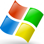 Outlook, Microsoft Office Mobile Gibi En iyi Microsoft Uygulamaları