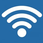 WiFi Manager, Wifi Analyzer Gibi En iyi WiFi Sinyal Güçlendirici Uygulamalar