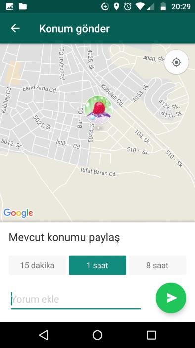 Screenshot_20171117-202939_b