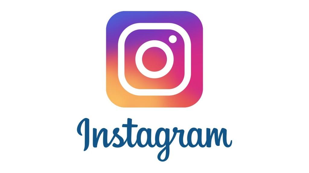 imaga 2 of en iyi instagram uygulamalari