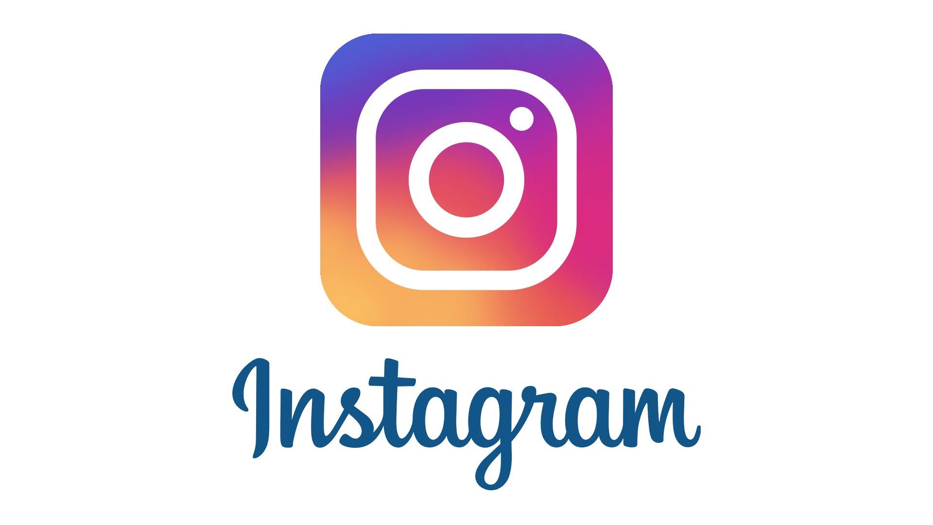 instagram takip etmeyenler