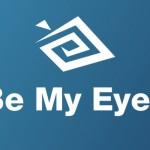 Kasım Ayının Be My Eyes, Movies Anywhere Gibi En İyi 5 Uygulaması