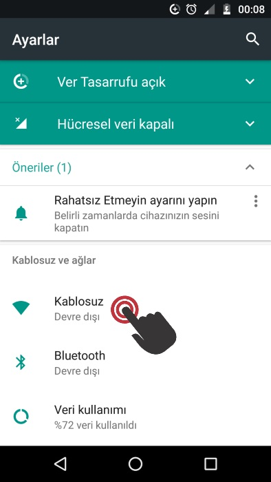 Screenshot_20171127-000812_b