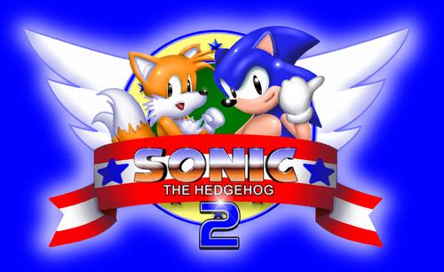 image of sonic the hedgehog 2 classic, happy craft gibi kasım ayinin en iyi 5 oyunu