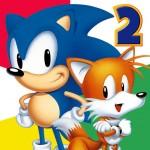 Sonic The Hedgehog 2 Classic, Happy Craft Gibi Kasım Ayının En iyi 5 Oyunu