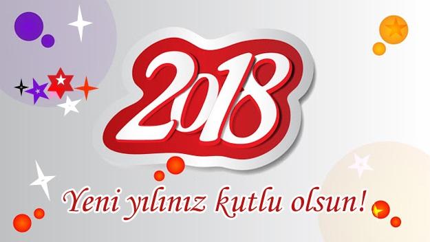 image of yeni yiliniz kutlu olsun 2017ye veda ederken en iyi temalar ve daha fazlasi