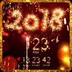 Yeni Yılınız Kutlu Olsun! 2017'ye Veda Etmek İçin En İyi 5 İçerik