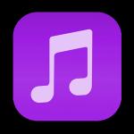 Müzik Severler İçin Shazam, Musixmatch Gibi En İyi 5 Şarkı Sözü Uygulaması