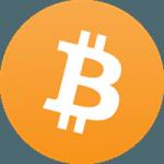 Coinbase, Bitcoin Wallet Gibi Bugün Kullanmayı Düşünebileceğin En İyi 5 Bitcoin Uygulaması