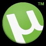 µTorrent, BitTorrent Gibi En İyi 5 Android Torrent Uygulaması ve İndirici