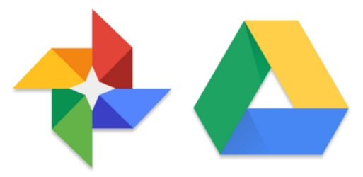 Google-Photos-to-Drive-A