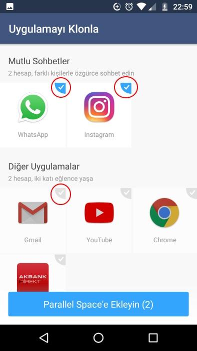 Screenshot_20180121-225943_a