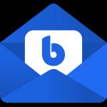 Dünya Posta Günü: Çoklu Hesap Kullanabileceğin En İyi Mail Uygulamaları