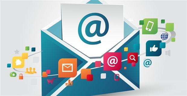 image of blue mail, mymail gibi kullanabilecegin en iyi 5 e-posta uygulamasi