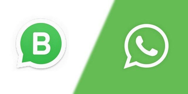 image of whatsapp business nasil kullanilir